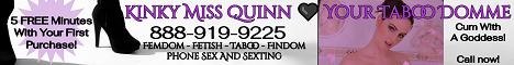 Femdom-phone-sex-quinn-horny